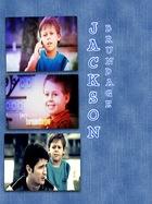 Jackson Brundage : jackson-brundage-1365980568.jpg