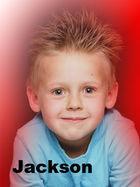 Jackson Brundage : jackson-brundage-1397402594.jpg