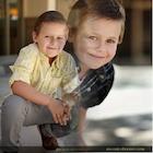 Jackson Brundage : jackson-brundage-1447649565.jpg