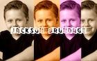 Jackson Brundage : jackson-brundage-1472747769.jpg