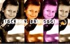 Jackson Brundage : jackson-brundage-1472747776.jpg