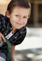 Jackson Brundage : jackson_brundage_1289584801.jpg