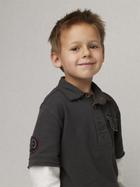 Jackson Brundage : jackson_brundage_1292280225.jpg
