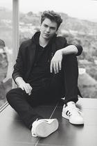 Jacob Hopkins in General Pictures, Uploaded by: TeenActorFan