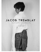 Jacob Tremblay : jacob-tremblay-1507841222.jpg