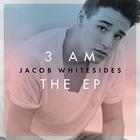 Jacob Whitesides : jacob-whitesides-1579978351.jpg