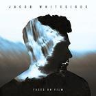 Jacob Whitesides : jacob-whitesides-1579978366.jpg