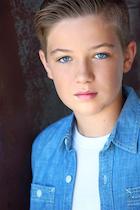 Jaden Leyendecker in General Pictures, Uploaded by: TeenActorFan