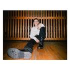 Jaeden Martell in General Pictures, Uploaded by: TeenActorFan