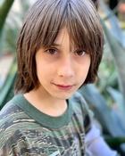 Jake Getman : jake-getman-1593548619.jpg