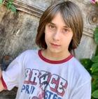 Jake Getman : jake-getman-1594057994.jpg