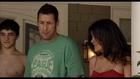 Jake Goldberg in Grown Ups 2, Uploaded by: Guest