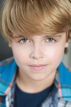 Jake Katzman in General Pictures, Uploaded by: TeenActorFan