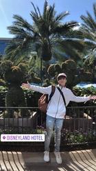 Jake Monreal : jake-monreal-1550509106.jpg