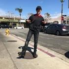 Jake Monreal : jake-monreal-1551750995.jpg