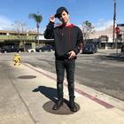 Jake Monreal : jake-monreal-1551751002.jpg