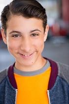 Jake Ryan in General Pictures, Uploaded by: TeenActorFan