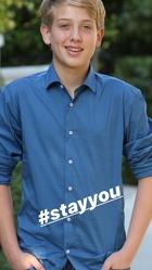 Jake Satow : jake-satow-1584812415.jpg