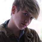 Jake Satow : jake-satow-1610842312.jpg