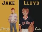 Jake Lloyd : JakeLloyd1.jpg