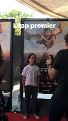 Jason Ian Drucker in General Pictures, Uploaded by: webby