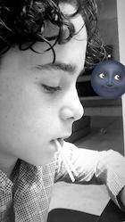 Jason Ian Drucker : jason-ian-drucker-1520729743.jpg