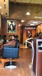 Jason Ian Drucker in General Pictures, Uploaded by: bluefox4000