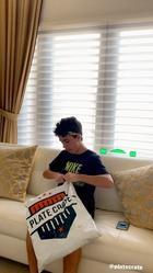 Jason Ian Drucker : jason-ian-drucker-1578805259.jpg