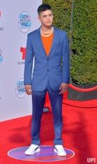 Jay Ulloa in General Pictures, Uploaded by: TeenActorFan