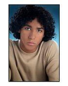 Jean-Luke Figueroa : jean_luke_figueroa_1227671791.jpg
