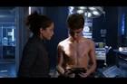 Jeffrey Ballard in Smallville, episode: Ageless, Uploaded by: l0vemovie2011