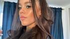 Jenna Ortega : jenna-ortega-1598824529.jpg