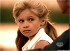 Jenna Boyd in General Pictures, Uploaded by: 186FleetStreet