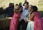 Jenna Ushkowitz in Glee, Season 6, Uploaded by: Barbi