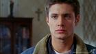 Jensen Ackles : TI4U_u1140203422.jpg