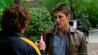 Jensen Ackles : TI4U_u1140203445.jpg