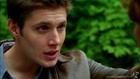 Jensen Ackles : TI4U_u1140203453.jpg