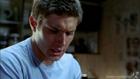 Jensen Ackles : TI4U_u1140203502.jpg