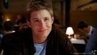 Jensen Ackles : TI4U_u1140203526.jpg