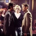 Jensen Ackles : dooles006.jpg