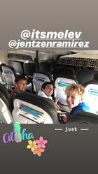 Jentzen Ramirez in General Pictures, Uploaded by: bluefox4000
