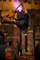 Jeremy Davis : jeremydavis_1266023397.jpg