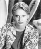 Jeremy Lelliott in General Pictures, Uploaded by: TeenActorFan