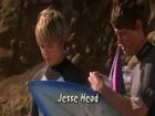 Jesse Head : TI4U_u1215744590.jpg