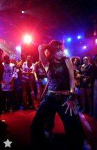 Jessica Alba : jessica_alba_1217025133.jpg