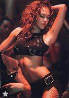Jessica Alba : jessica_alba_1217025188.jpg