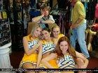Jessica Heap : TI4U_u1287099462.jpg
