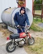 Jet Jurgensmeyer in General Pictures, Uploaded by: webby