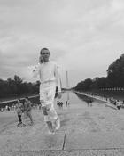 J.J. Totah in General Pictures, Uploaded by: webby