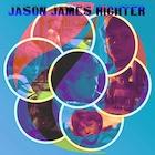 Jason James Richter : jason-james-richter-1519870202.jpg